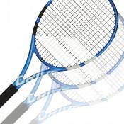 Тенис ракети (60)