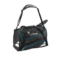 САК Xplore Line Sport Bag