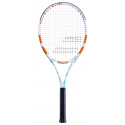 Тенис ракетa EVOKE 102 WOMAN 2021