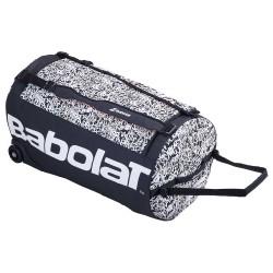 1 Week Tournament bag