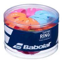 CUSTOM RING BOX x60