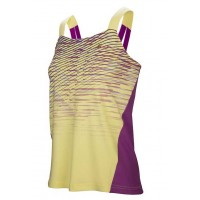 ПОТНИК PERF TANK TOP WOMEN
