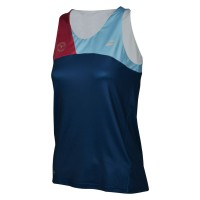 ПОТНИК TANK TOP PERF WOMAN WIM