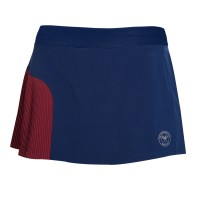 ПОЛА SKIRT PERF WOMAN WIMBLEDON