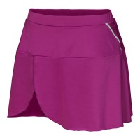 ПОЛА SKORT WRAP CORE WOMEN