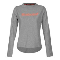СУЕТШЪРТ   CORE SWEATSHIRT WOMEN