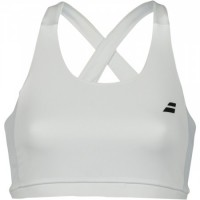 СПОРТЕН СУТИЕН CORE BRA TOP WOMEN