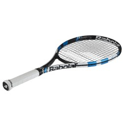 PURE DRIVE JUNIOR 26 GRIP 1