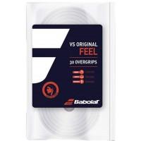 Грип VS ORIGINAL X 30