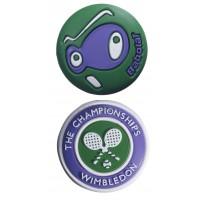 АНТИВИБРАТОРИ LOONY DAMP Wimbledon