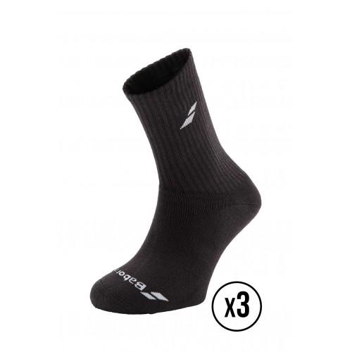 Чорапи 3 PAIRS PACK