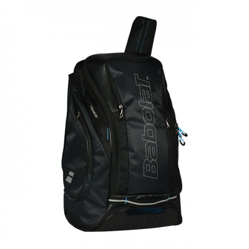 РАНИЦА Team Line Backpack Maxi