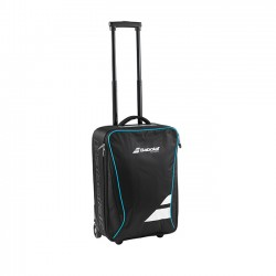 САК Xplore Line Cabin Bag