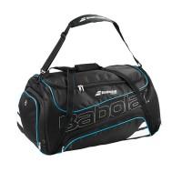 САК Xplore Line Competition Bag
