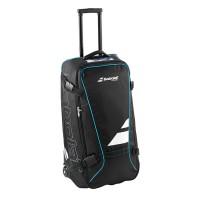 САК Xplore Line Travel Bag
