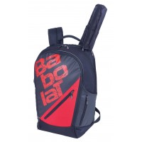 РАНИЦА Team Line Backpack Expandable