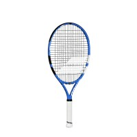 DRIVE JUNIOR 23 Blue