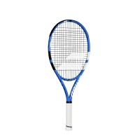 DRIVE JUNIOR 25 Blue