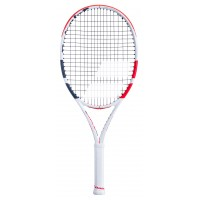 PURE STRIKE JUNIOR 25 2020