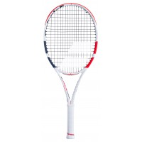 PURE STRIKE JUNIOR 26 2020