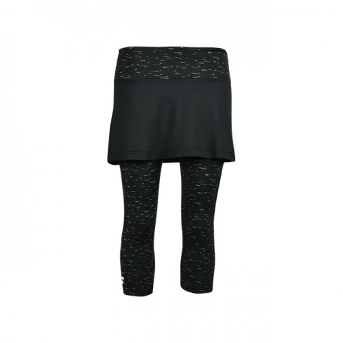 ДАМСКИ КОМПЛЕКТ Core Combi Skirt + Capri